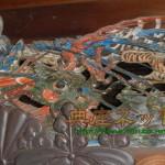 安中市仏教会精進料理講演無事開催