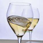 トローリトロトロ自家製梅酒で暑気払い