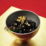 精進料理おせち記事が掲載された2誌紹介