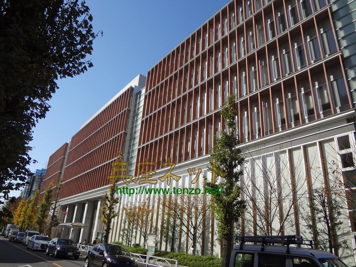 駒澤大学公開講座_禅と精進料理講演