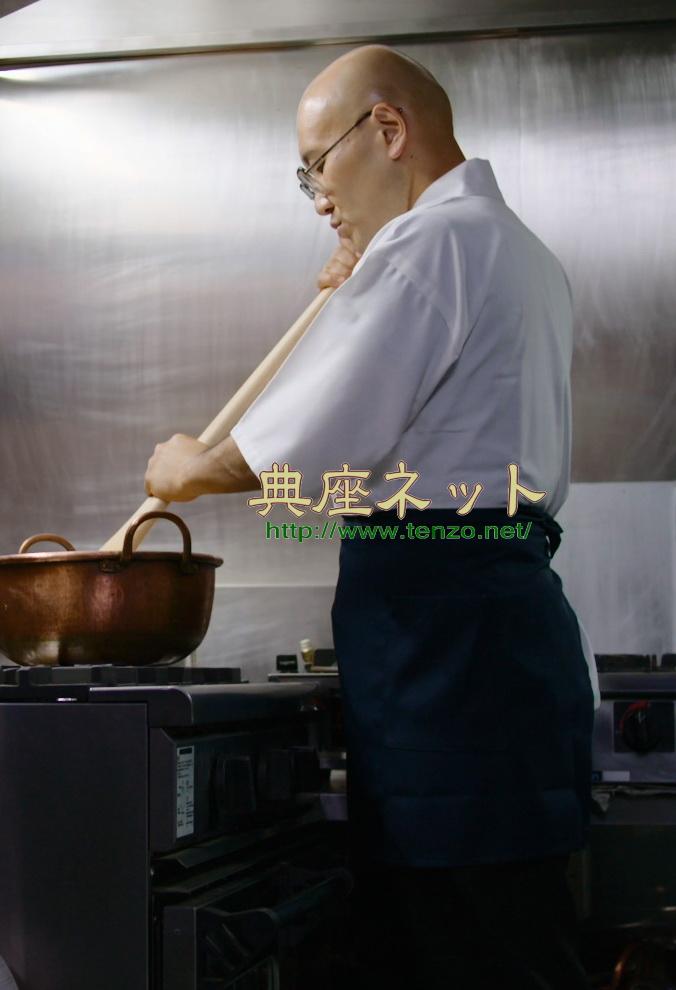 セサミンEXテレビインフォマーシャル出演